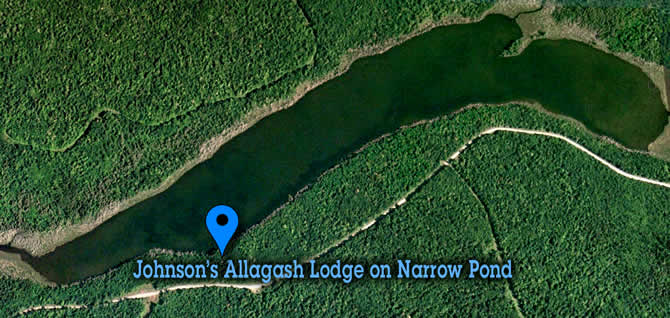 Narrow-Pond-map-pin