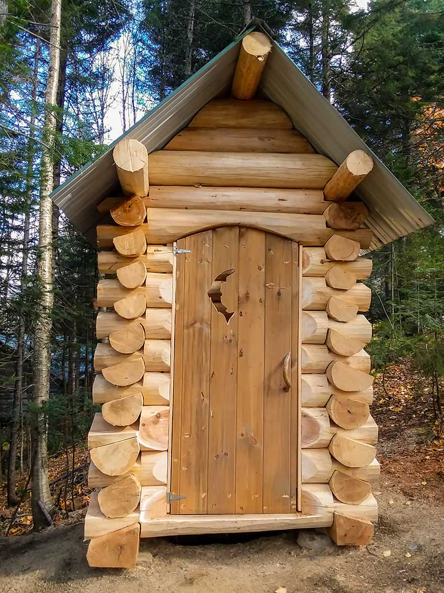Outhouse 2018 b
